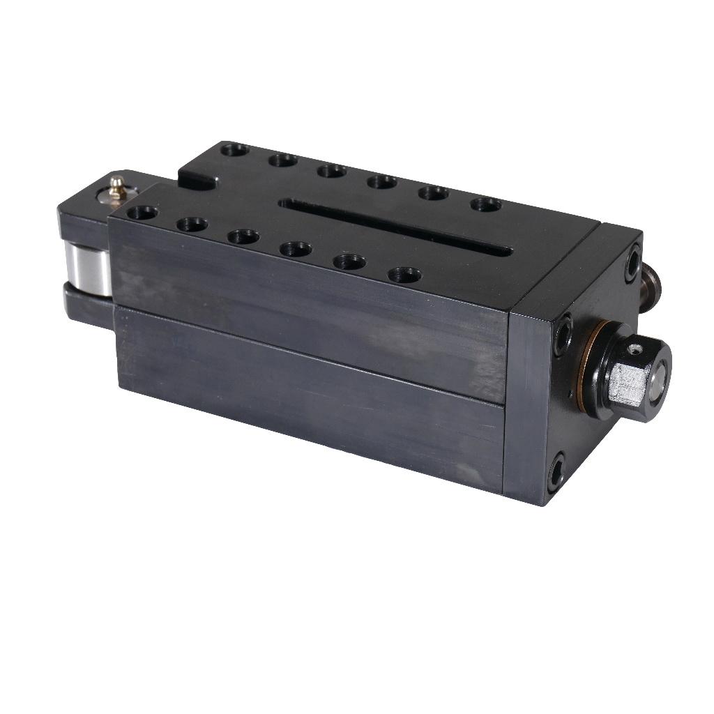 Small Roller Cartridge