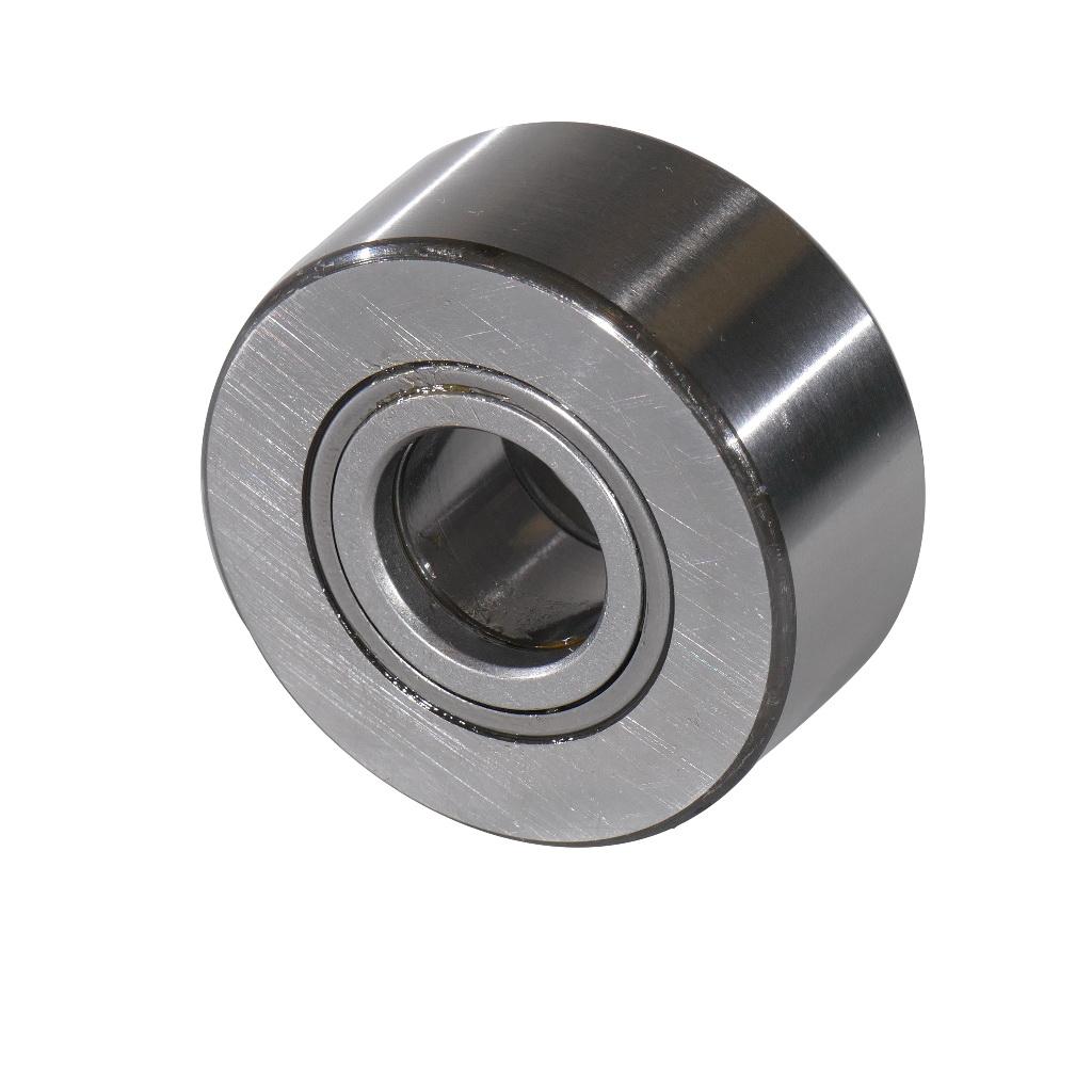 NUTR-2052 Roller Bearing