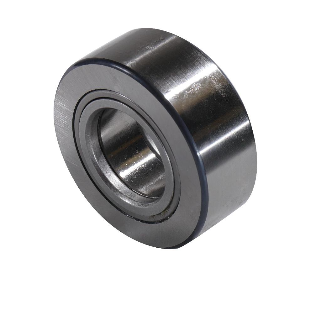 NUTR-35 Roller Bearing