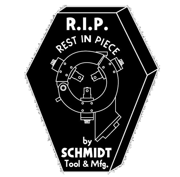 Schmidt Tool & Manufacturing